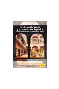 173_elite_cartagena