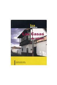 11_casas_adobe_iza_boyaca