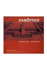 18_panoptico