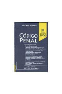 22_codigo_penal