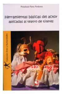 145_herramientas_basicas_del