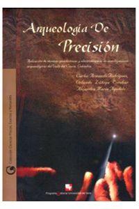 146_arqueologia_de_precision