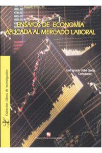 148_ensayos_de_economia_aplicada