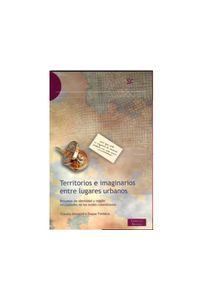 25_territorios_e_imaginarios_entre_lugares