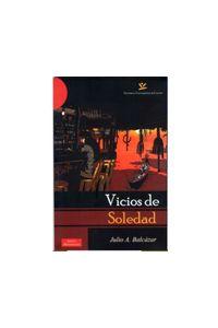 57_vicios_sociedad