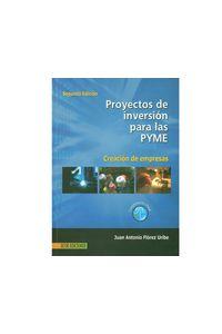 133_proyecto_de_inversion_ecoe