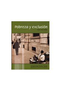 56_Pobreza_y_exclusion