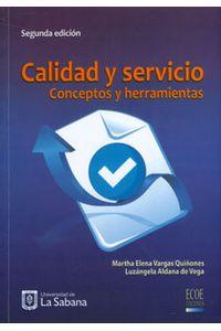 135_calidad_servicio_ecoe
