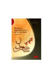 77_moldes_y_reproducciones