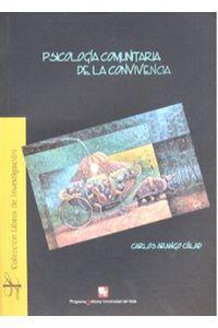 154_psicologia_comunitaria