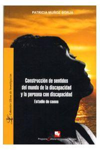 156_construccion_de_los
