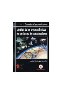 82_compendio_de_sistema_comunicaciones