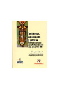 86_tecnologias_organizacion_POLITICAS
