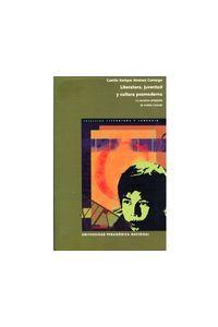 93_literatura_juventud_caicedo