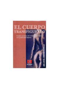 4_el_cuerpo_transfigurado