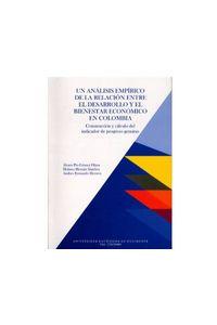 15_un_analisis_empirico_desarr