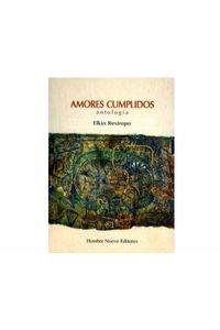 3_amores_cumplidos_hned