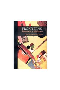 25_fronteras_territorios_hned
