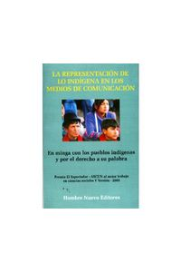 34_la_representacion_de_lo_indigena