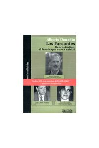 37_los_farsantes_hned