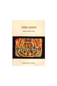 41_opera_qvinta