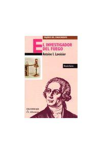 32_el_investigador_del_viajeros