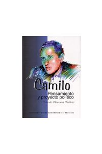 105_camilo_pensamiento_dist