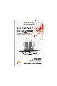 15_los_parias_de_la_guerra_auro
