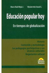 educacion-popular-hoy-9789589136188-Auro