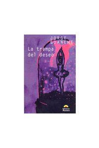 26_la_trampa_del_auro