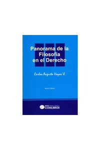 8_panorama_de_coml