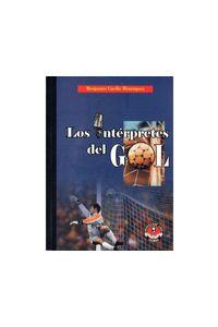 4_los_interpretes_libr