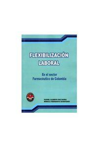 8_flexibilizacion_libr