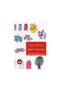 13_los_ninos_del_libr