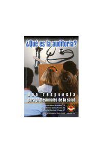 14_que_es_la_auditoria_libr