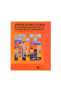 39_vision_estructural_uis