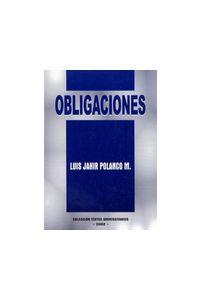 15_obligaciones_libr
