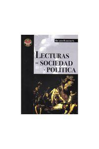17_sociedad_politica_ulic