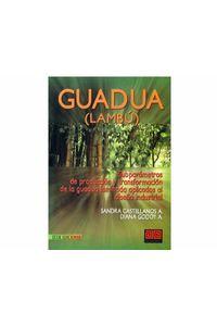 160_guadua_ecoe