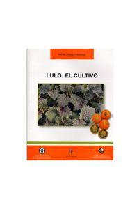 67_lulo_el_cultivo_ujtl