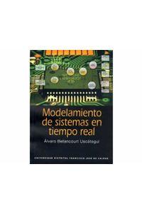 114_modelamiento_de_dist
