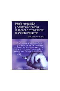 119_estudio_comparativo_dist