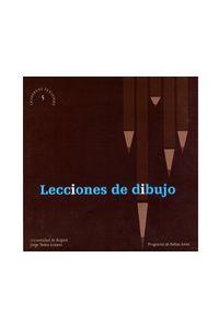 68_lecciones_de_ujtl