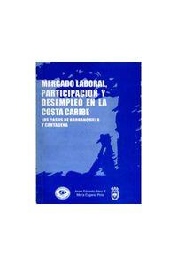 74_mercado_laboral_ujtl