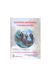 4_economia_sostenible_uboy