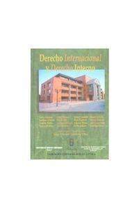 8_derecho_internacional_uboy