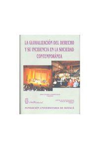 11_la_globalizacion_uboy