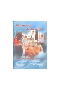 19_el_contrato_de_uboy