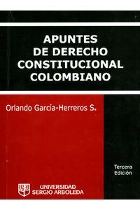 31_apuentes_De_derecho-3_ed_arbo