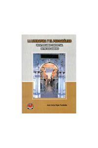 41_la_literatura_y_ulib
